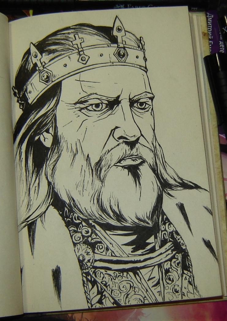 Великий Император